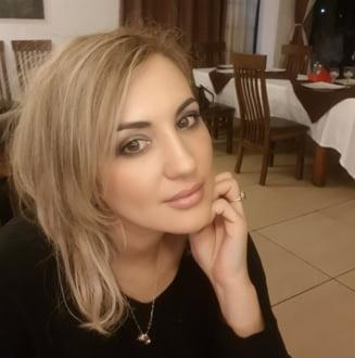 Controversele din jurul Ramonei Saseanu, noua sefa interimara a TVR. Gafe in concursuri picate, interviu cu o vrajitoare si acuzatii de fake news
