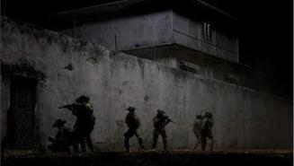 Controversele din jurul filmului despre urmarirea lui Osama bin Laden, Zero Dark Thirty