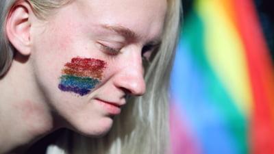 """Controversele unei legi privind sportivii transgender din Statele Unite: """"Acest lucru se vinde în principal alegătorilor din Partidul Republican"""""""