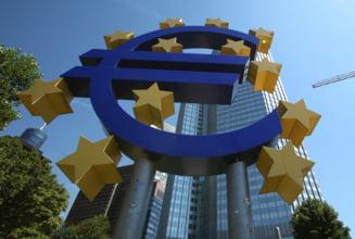 Coordonare globala - Bancile centrale iau masuri la unison contra crizei