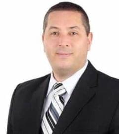 """Coordonatorul PRO Romania Cugir il acuza pe liderul PSD Alba: """"Opriti minciuna marca Dirzu!"""""""