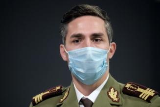 Coordonatorul campaniei de vaccinare a anuntat cand va incepe imunizarea personalului din invatamant. Ce seruri vor fi folosite
