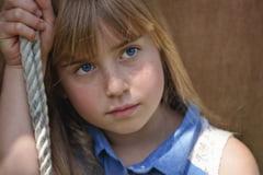 Copii din Romania, obligati sa fure din buzunare si sa cerseasca in Franta