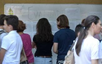 Copii din comunele buzoiene Berca si Valea Ramnicului, printre elevii de zece la Evaluarea Nationala