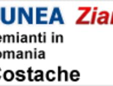 Copii rromi, premianti in scolile din Romania