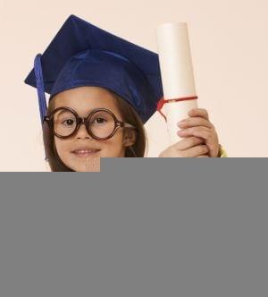Copii supradotati, beneficiari ai Programului de Inovatie Didactica