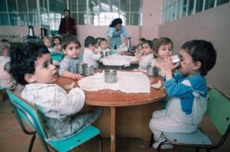Copiii abandonati ai Romaniei: Cum s-a schimbat situatia orfanilor in ultimii ani