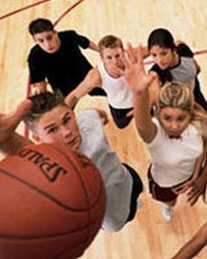 Copiii care fac sport sunt mai destepti
