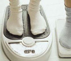 Copiii cu deficit de atentie, mai predispusi la obezitate