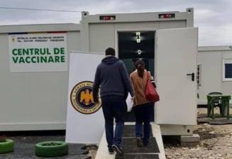 Copiii cu vârsta sub 6 ani scapă de intrarea în carantină la întoarcerea din străinătate. Măsurile aplicate pentru cei între 6 și 16 ani