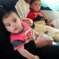 Copiii jihadistilor nemti din Siria vor fi repatriati in Germania: Nu sunt responsabili pentru faptele parintilor