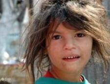 Copiii tiganilor din Romania pun in dificultate scolile din Berlin