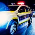 Copil de 12 ani, înjunghiat într-o altercație. Opt persoane au fost reținute