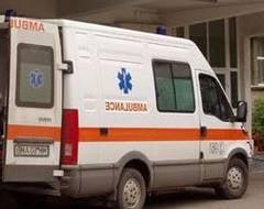 Copil ucis pe trecerea de pietoni, in Bucuresti. A fost lovit de doua masini
