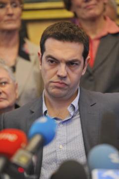 Copilul crizei, aruncat la lei de UE? Ce efecte ar avea un Grexit asupra Romaniei