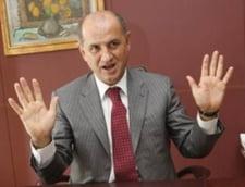 Copos: Am investit 35 de milioane de euro la Rapid. Nu mai pot!