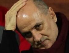 Copos, furios la tribunal: Vreau sa fiu lasat in pace!