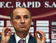 Copos asteapta bani de la suporteri pentru a-l transfera pe Joao Andrade
