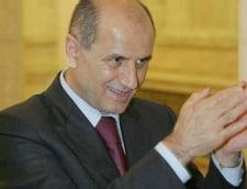 Copos ia un credit de 25 de milioane de euro