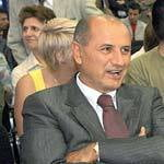 Copos il lauda pe Razvan Lucescu si il ataca pe Jean Valvis
