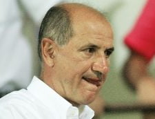 Copos scoate echipa la vanzare: 11 jucatori pentru 13 milioane de euro