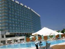 Copos vinde hotelul Europa din Eforie Nord