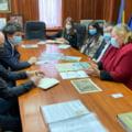Copresedintii USR-PLUS Bucuresti vor propune aprobarea noului buget al Capitalei. Anuntul viceprimarului Tomescu