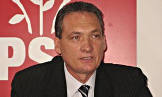 Cordos ii cere Prefectului emiterea ordinelor de incetare a mandatelor consilierilor locali ex-PSD