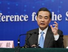 Coreea de Nord: China nu va accepta un razboi in peninsula
