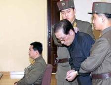 Coreea de Nord: Teoria unchiului sfasiat de caini, demontata - ce se ascunde in spatele dezvaluirii
