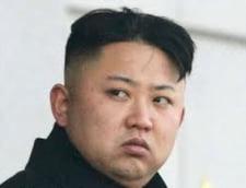 Coreea de Nord: Ultimele masuri luate de dictatorul Kim Jong Un