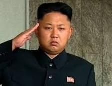 Coreea de Nord, amenintare infricosatoare: Am decis sa scriem ultima pagina din istoria SUA