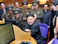 """Coreea de Nord """"fura"""" de la Apple: Ideile americanilor, integrate in calculatoarele asiaticilor"""