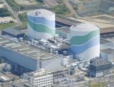 Coreea de Nord, inca un motiv de ingrijorare: Si-a repornit cel mai mare reactor nuclear