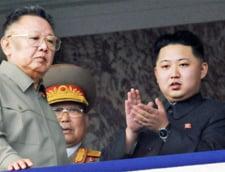 Coreea de Nord, stapanita de 65 de ani de dinastia Kim: Cum s-au intrecut tiranii in atrocitati