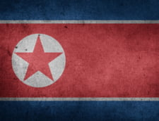 Coreea de Nord a dus ura fata de SUA la un alt nivel: Timbre anti-americane (Foto)
