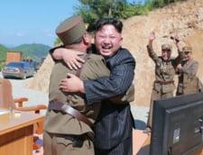 Coreea de Nord a gasit o mina de aur. Cum reuseste sa faca bani din internet
