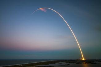Coreea de Nord a lansat mai multe rachete cu raza scurta de actiune spre Marea Japoniei