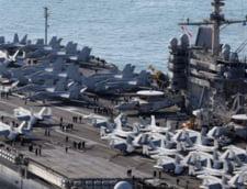 Coreea de Nord ameninta SUA: Va fi un dezastru teribil