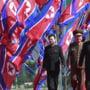 """Coreea de Nord ameninta SUA cu """"cele mai mari suferinte"""", inainte de reuniunea Consiliului de Securitate al ONU"""