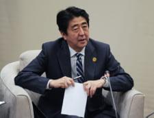 Coreea de Nord ameninta cu lansarea unei alte rachete - reactie categorica din Japonia