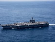Coreea de Nord ameninta din nou SUA: Vor fi sterse de pe fata Pamantului