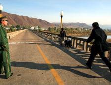 Coreea de Nord anuleaza armistitiul, vechi de 60 de ani, cu Sudul