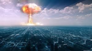 """Coreea de Nord anunta ca isi creste puterea nucleara si poate """"ataca preventiv"""" SUA (Video)"""