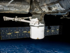 Coreea de Nord are probleme cu satelitul: pare sa se rostogoleasca pe orbita
