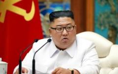 """Coreea de Nord condiționează dialogul cu SUA de """"îmblânzirea"""" sancțiunilor economice. Importurile bunurilor de lux, marea dorință a regimului Kim"""
