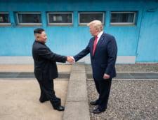 Coreea de Nord critica sase tari din UE si anunta ca nu mai negociaza cu SUA dezarmarea nucleara