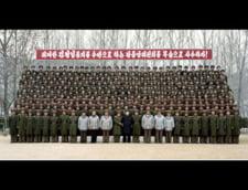 Coreea de Nord degusta Internetul - cum arata un site de stiri in versiunea regimului
