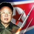 Coreea de Nord dicteaza politica externa a Americii?