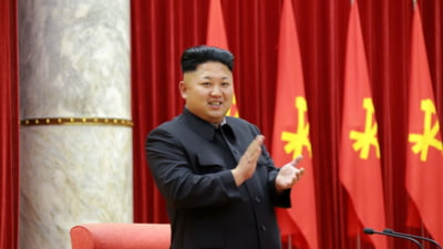 Coreea de Nord explica bomba cu hidrogen: Am vazut ce s-a intamplat cu Saddam Hussein si Gaddafi